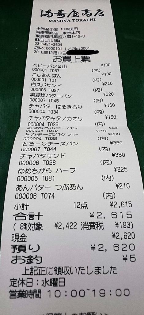 f:id:furutakeru:20161216132548j:plain