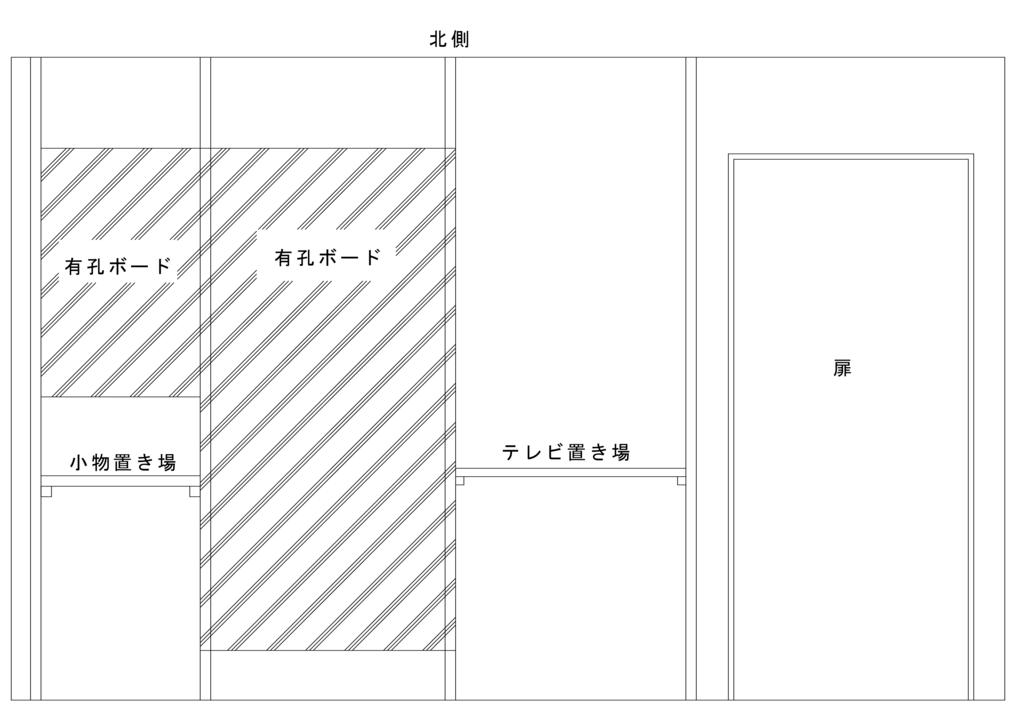 f:id:furutakeru:20161221173506p:plain