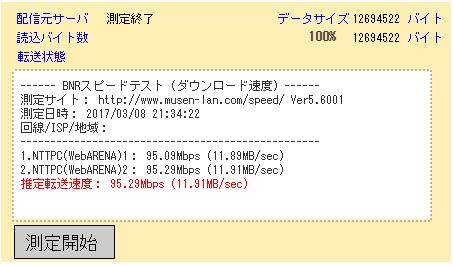 f:id:furutakeru:20170314224239p:plain