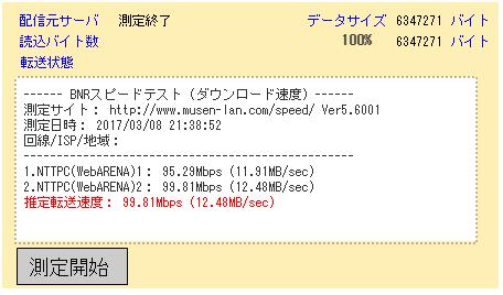 f:id:furutakeru:20170314224242p:plain