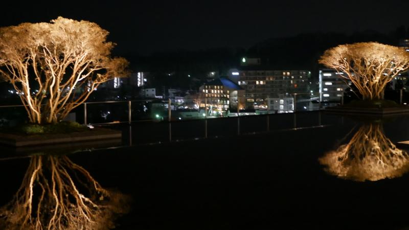 f:id:furutakeru:20170516190913j:plain