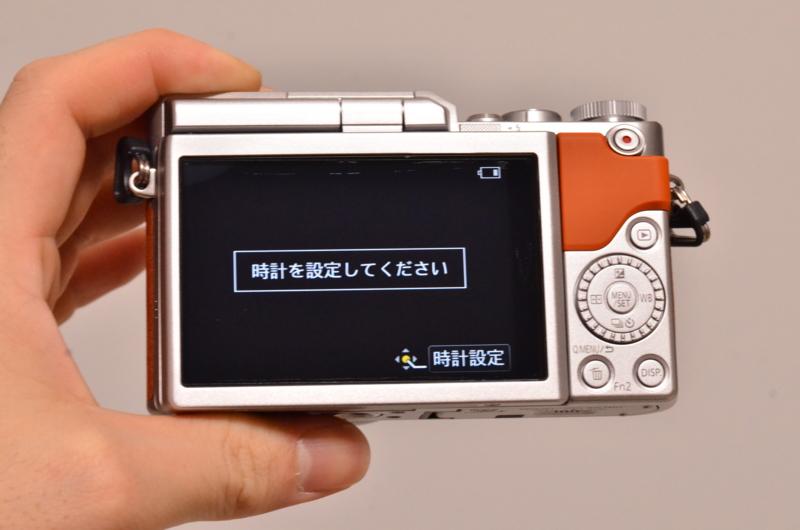 f:id:furutakeru:20170520213125j:plain