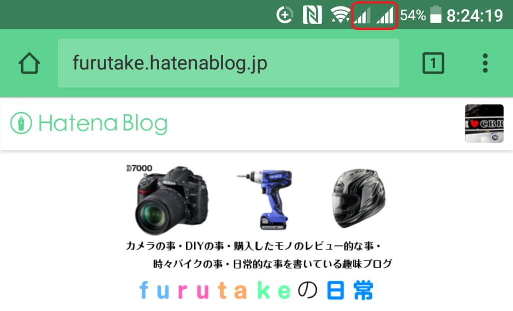 f:id:furutakeru:20170904202856p:plain