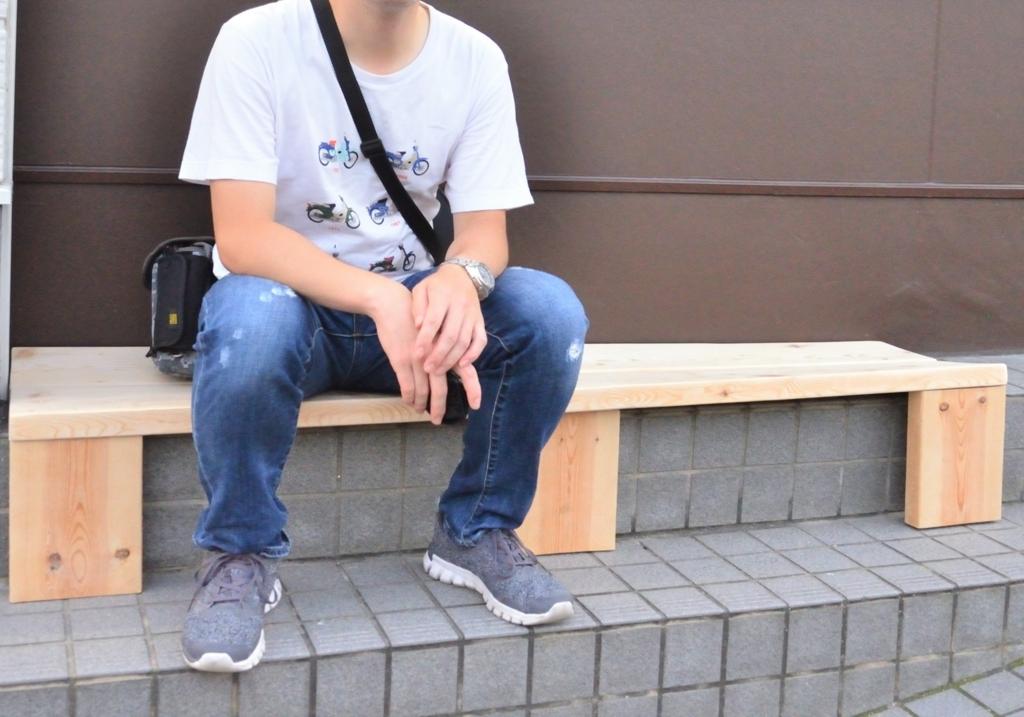 f:id:furutakeru:20171002021221j:plain