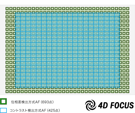 f:id:furutakeru:20180318225534j:plain
