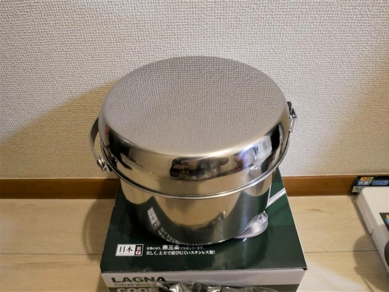 f:id:furutakeru:20180427225611j:plain