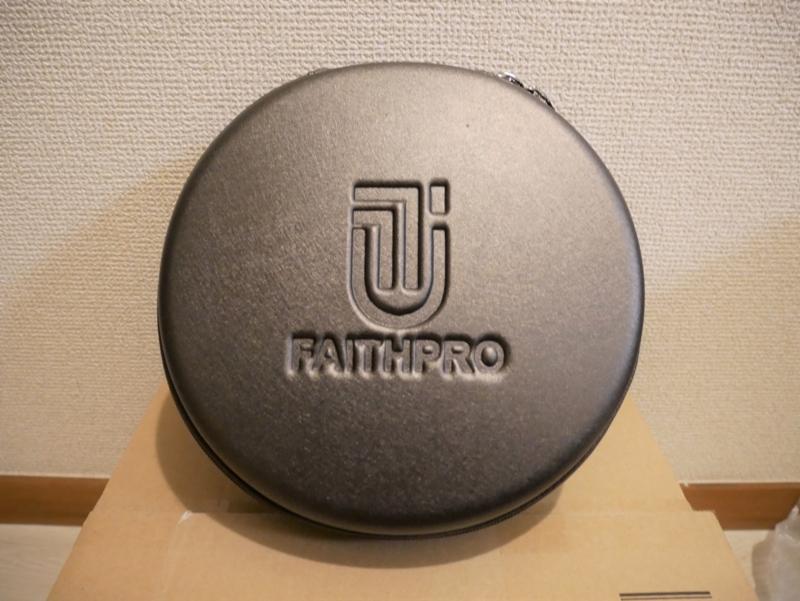 f:id:furutakeru:20180427225627j:plain