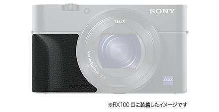 f:id:furutakeru:20180809232232j:plain