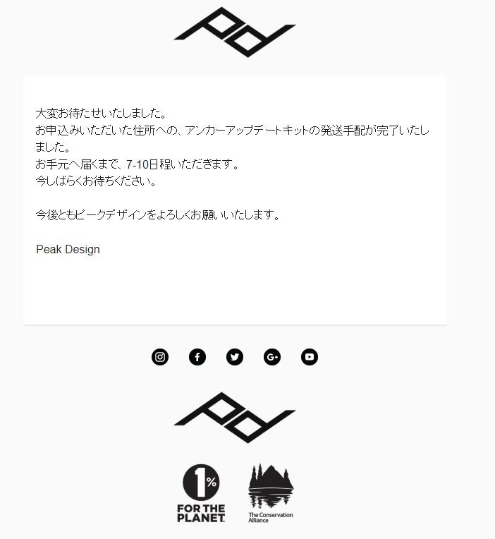 f:id:furutakeru:20180810004834p:plain