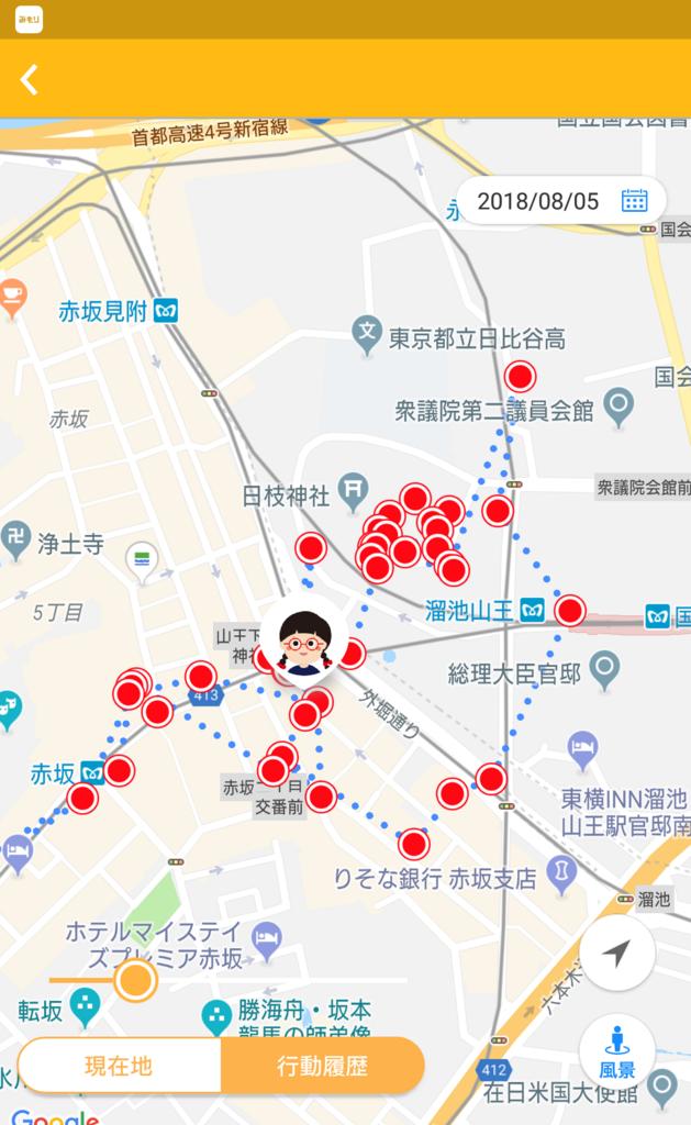 f:id:furutakeru:20180812111808p:plain