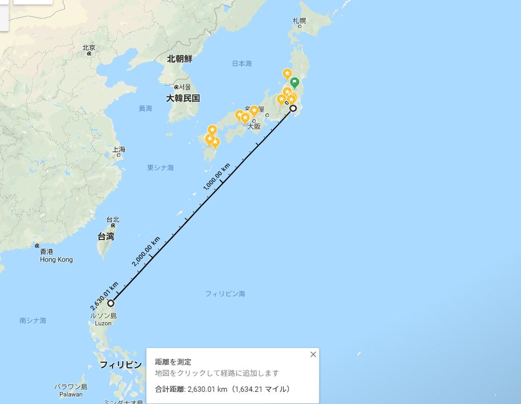 f:id:furutakeru:20190131155208p:plain