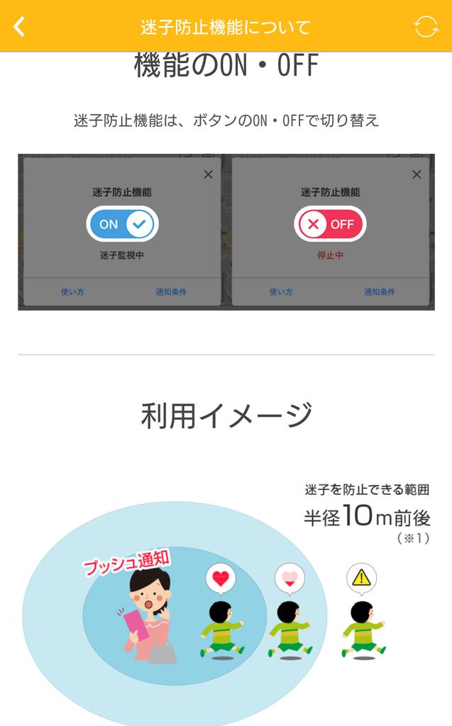 f:id:furutakeru:20190225185349p:plain