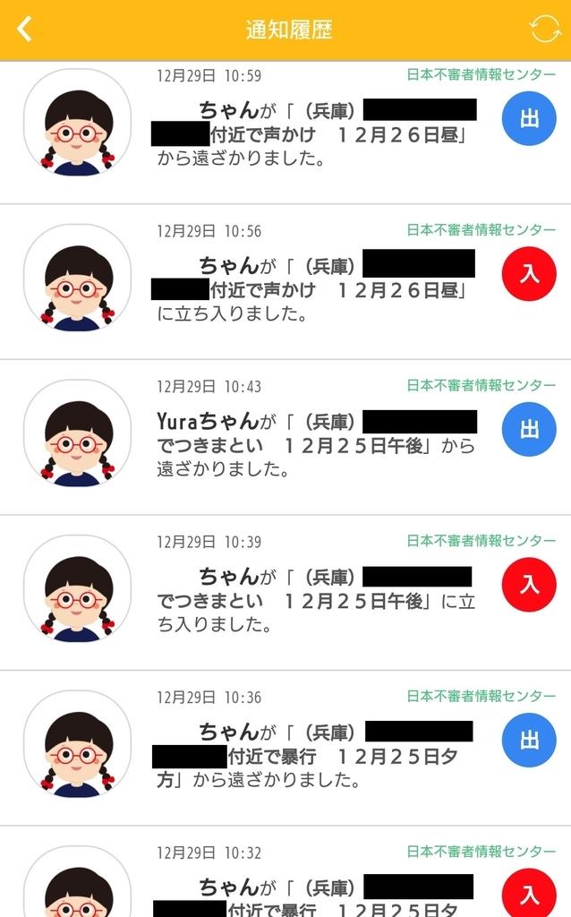 f:id:furutakeru:20190225221755j:plain