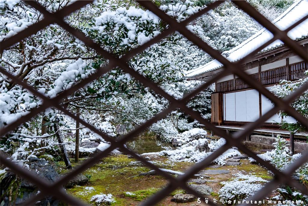 f:id:furutanimunenobu:20190202202652j:image