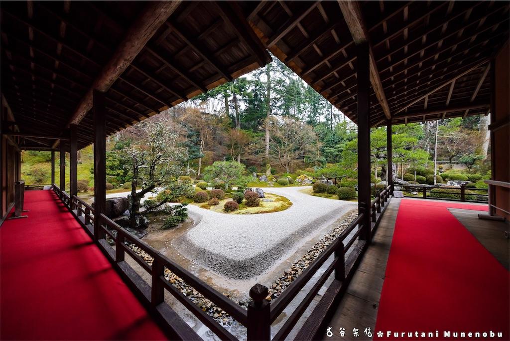 f:id:furutanimunenobu:20190205220639j:image