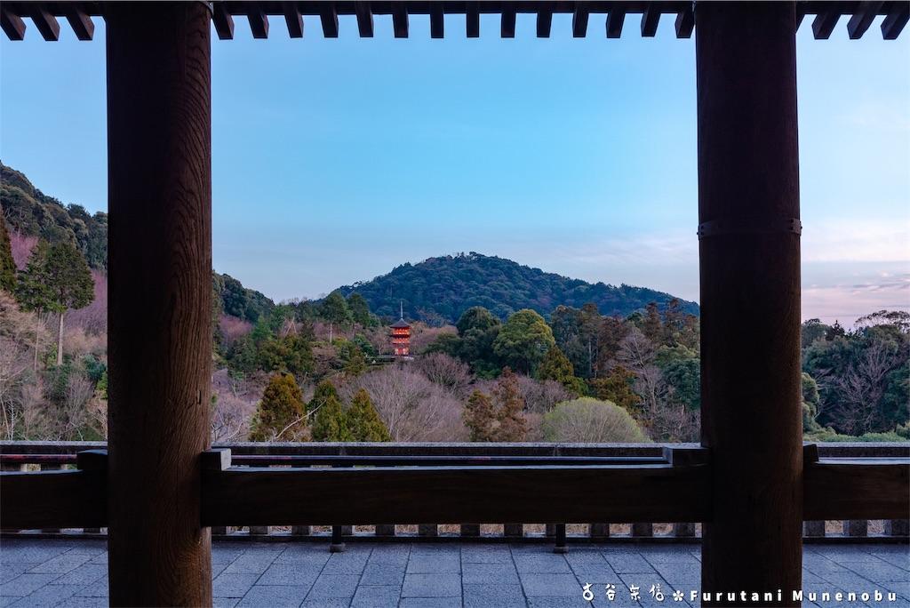 f:id:furutanimunenobu:20190223224656j:image