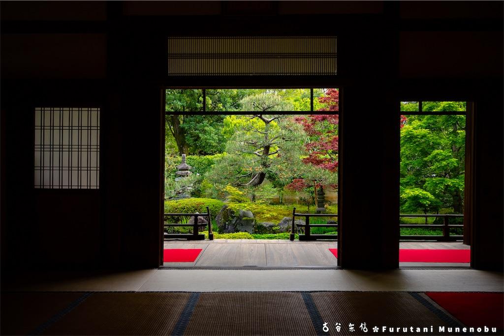 f:id:furutanimunenobu:20190504133750j:image