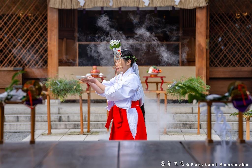 f:id:furutanimunenobu:20200125202726j:image