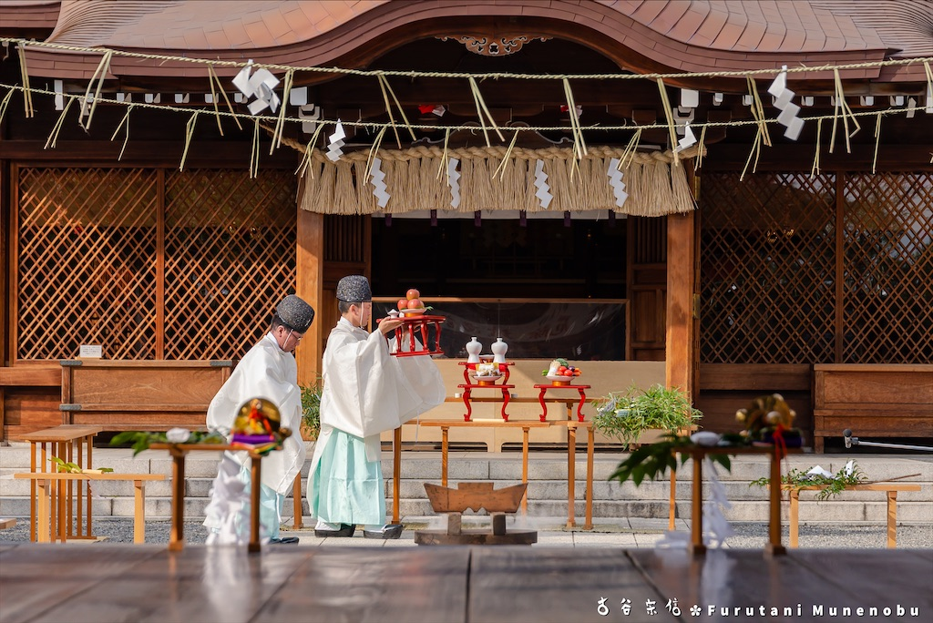 f:id:furutanimunenobu:20200125202757j:image