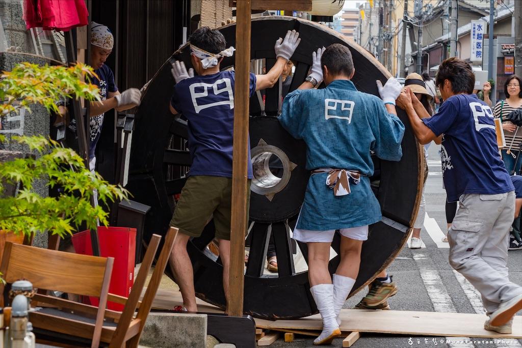 f:id:furutanimunenobu:20200724203428j:image