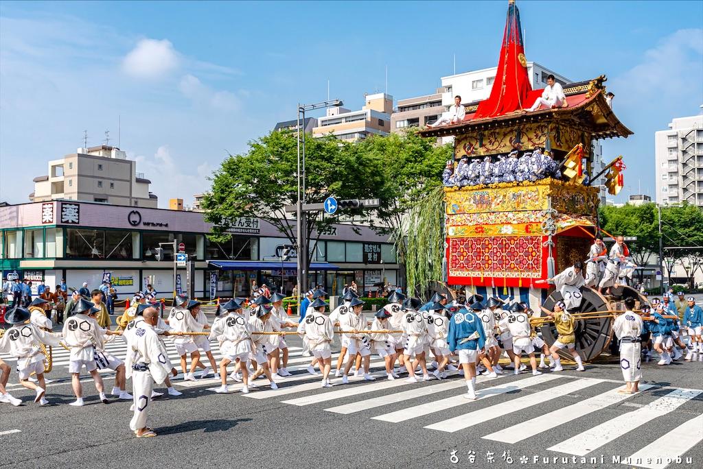 f:id:furutanimunenobu:20200724203613j:image