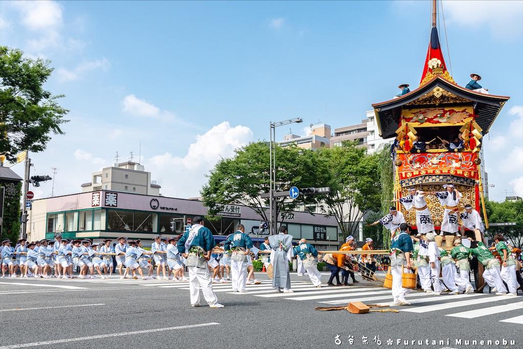 f:id:furutanimunenobu:20200724203726j:image