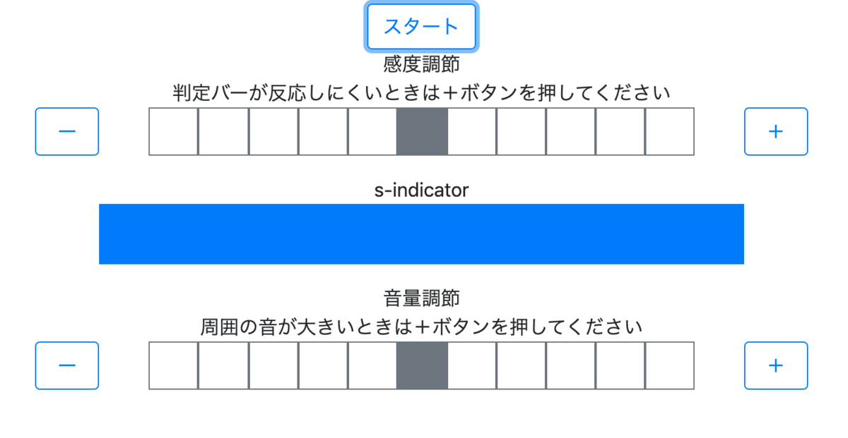 f:id:furuya1223:20200421115539p:plain