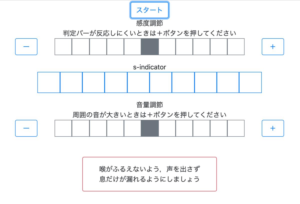 f:id:furuya1223:20200421115625p:plain