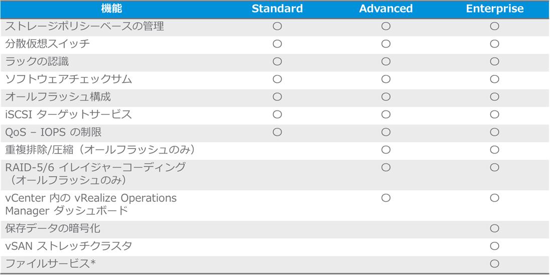 f:id:furuyamas:20200908151836p:plain