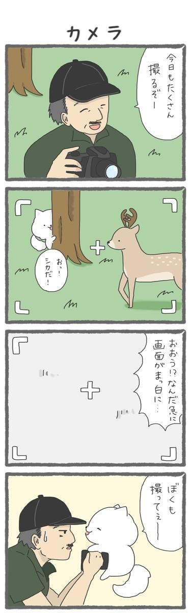 f:id:furuyan-pon:20200817172114j:plain