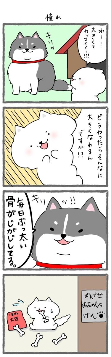 f:id:furuyan-pon:20201209173649j:plain