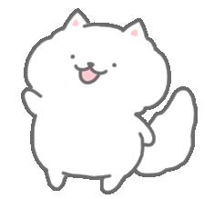 f:id:furuyan-pon:20210102182100p:plain