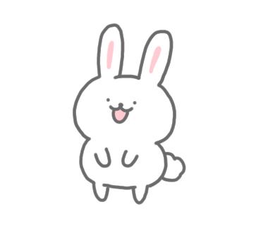 f:id:furuyan-pon:20210102201400p:plain
