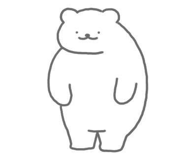 f:id:furuyan-pon:20210102201705p:plain