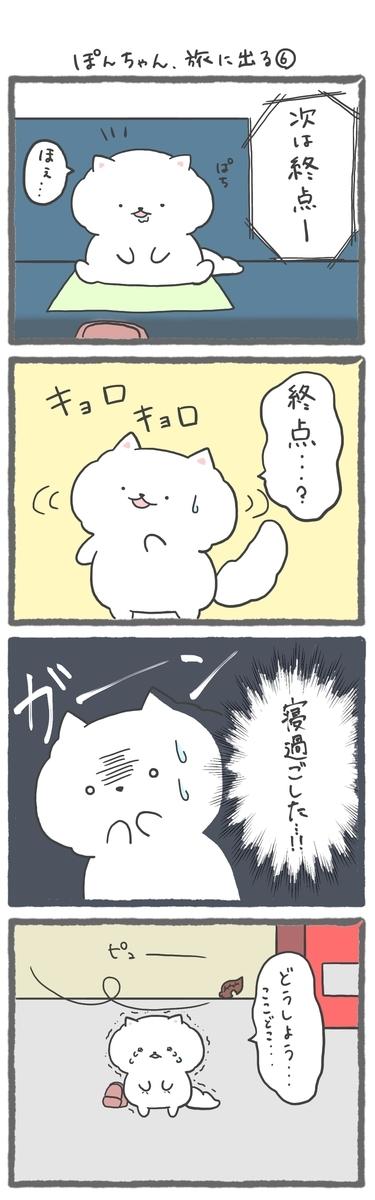 f:id:furuyan-pon:20210201203943j:plain