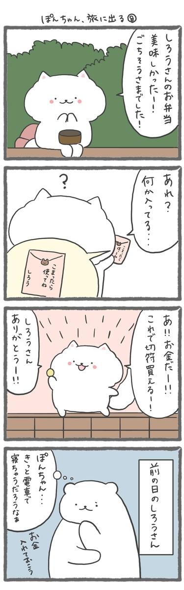 f:id:furuyan-pon:20210203202806j:plain