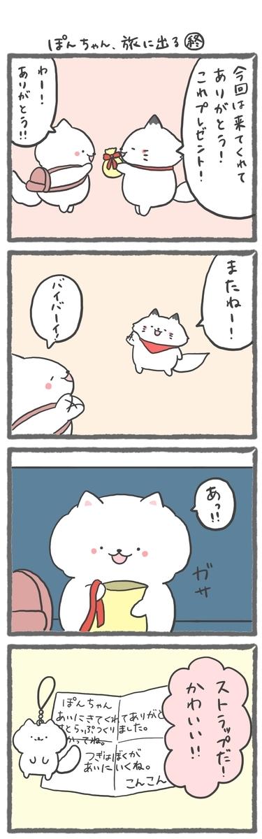 f:id:furuyan-pon:20210214224414j:plain