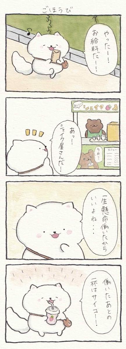 f:id:furuyan-pon:20210220222050j:plain