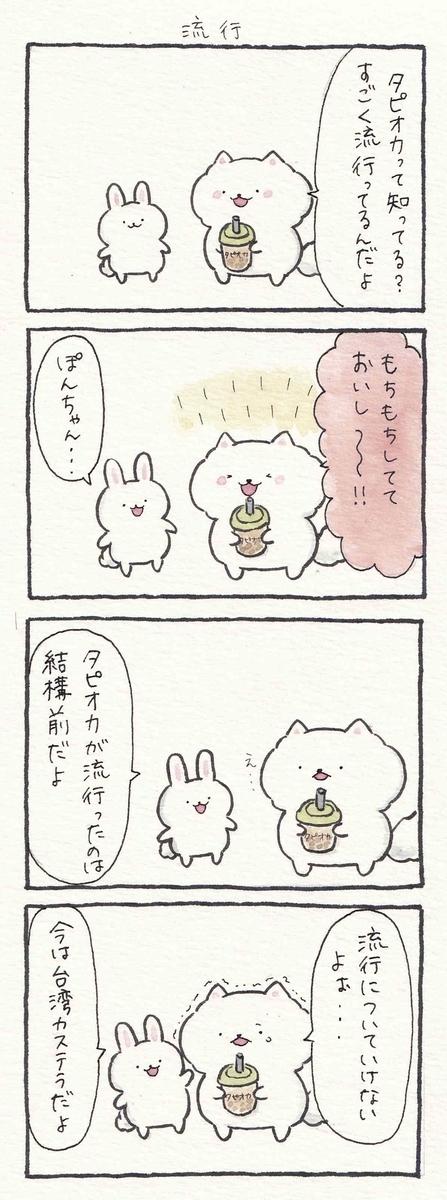 f:id:furuyan-pon:20210309214156j:plain