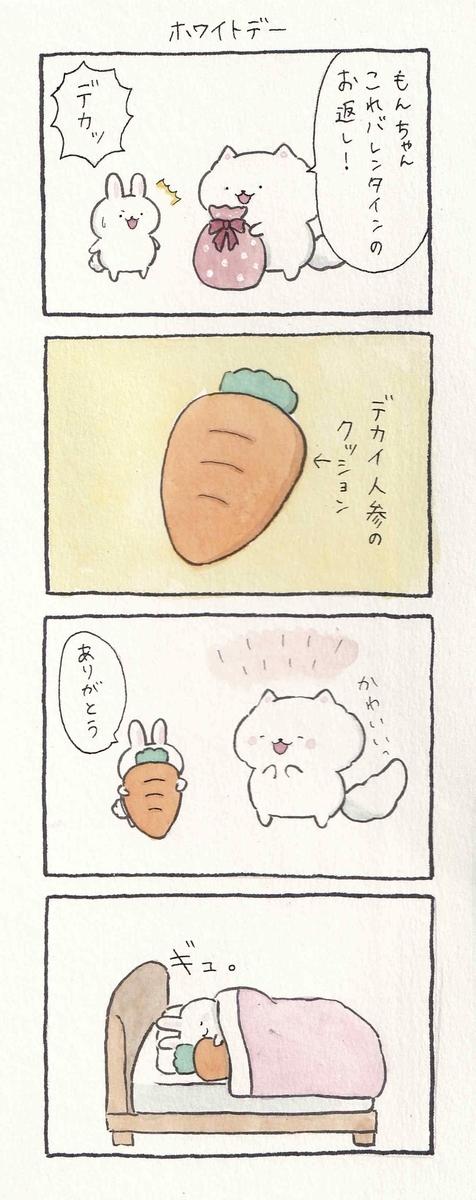 f:id:furuyan-pon:20210314232623j:plain