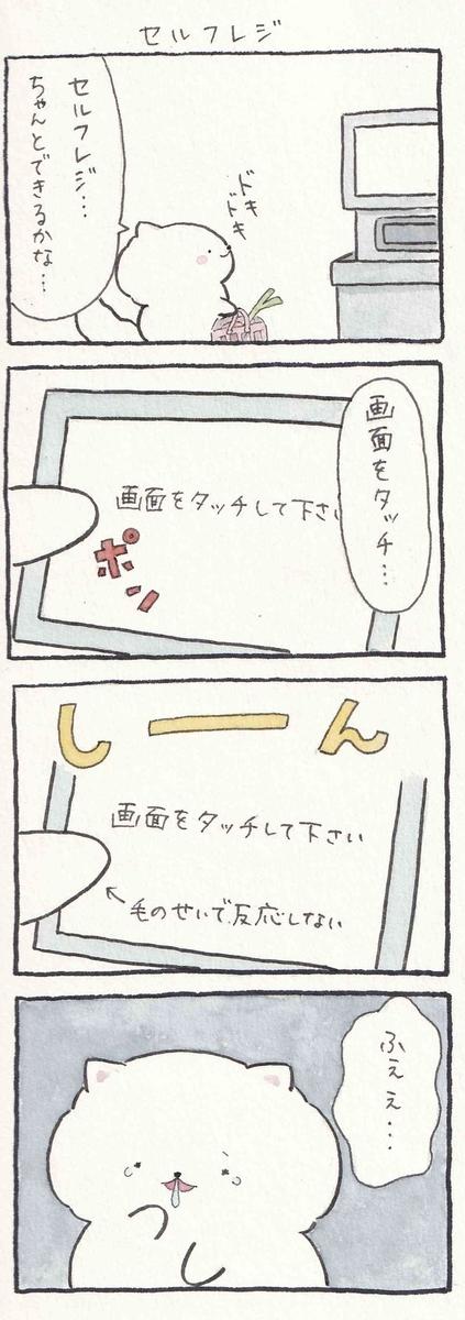f:id:furuyan-pon:20210328214038j:plain