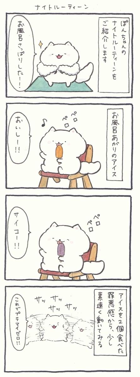 f:id:furuyan-pon:20210414215050j:plain