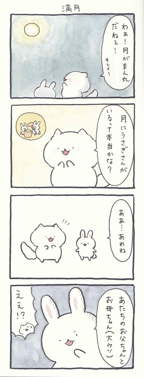 f:id:furuyan-pon:20210418231220j:plain