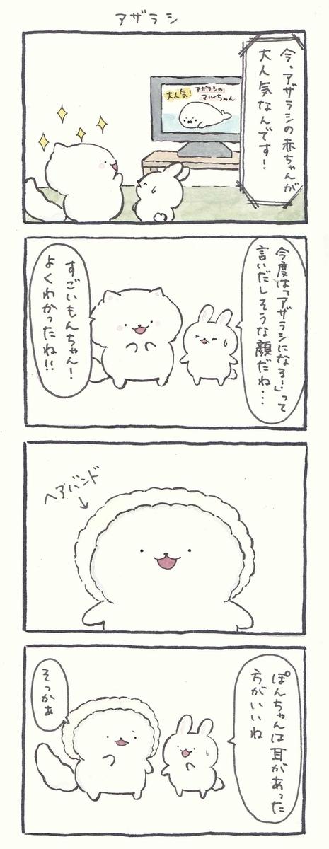 f:id:furuyan-pon:20210521215316j:plain