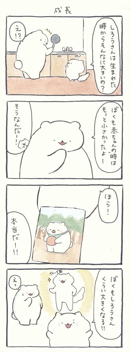 f:id:furuyan-pon:20210526202323j:plain