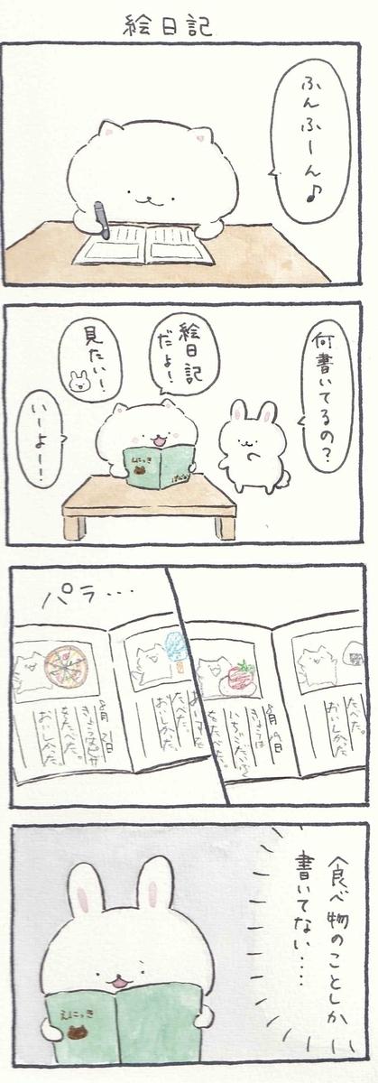 f:id:furuyan-pon:20210820222446j:plain