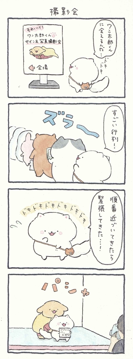 f:id:furuyan-pon:20210913221043j:plain