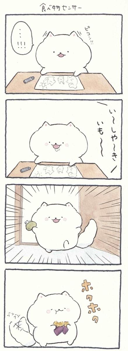 f:id:furuyan-pon:20211004214606j:plain