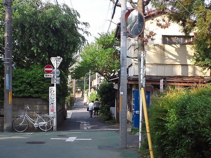 f:id:furuyatoshihiro:20110605104831j:image