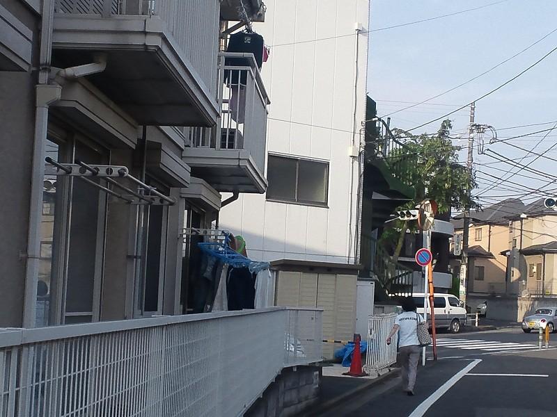 f:id:furuyatoshihiro:20110605104832j:image